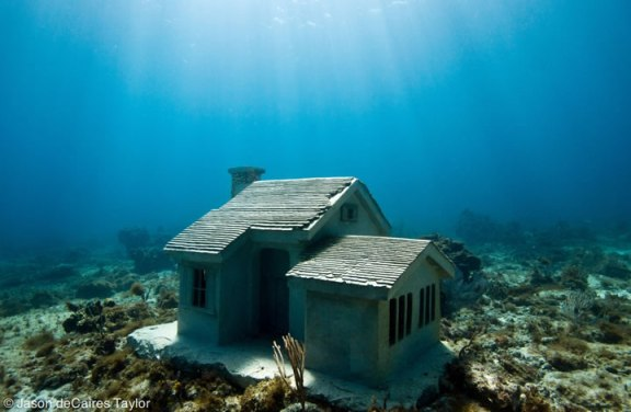 3.urban-reef-depth-8m-cancun-mexico
