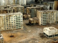 buildings-evol-2