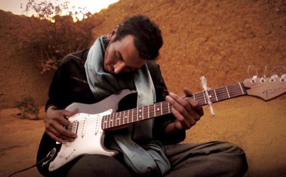 Image from inspire.tadasanafestival.com