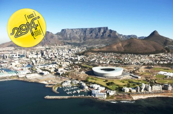 Cape-Town-World-Design-Capital-2014