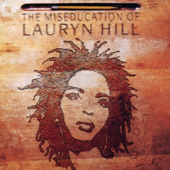 Lauryn_Hill-The_Miseducation_Of_Lauryn_Hill-Frontal