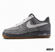 nike-air-force-1-elephant-print-option-preview-03