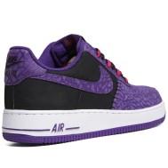 nike-air-force-1-le-godzilla-black-purple-4