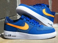 nike-air-force-1-low-denim-pack-storm-blue-white-vivid-orange