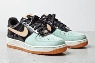 Nike-Air-Force-1-Low-Tan-Mnt-Black-01