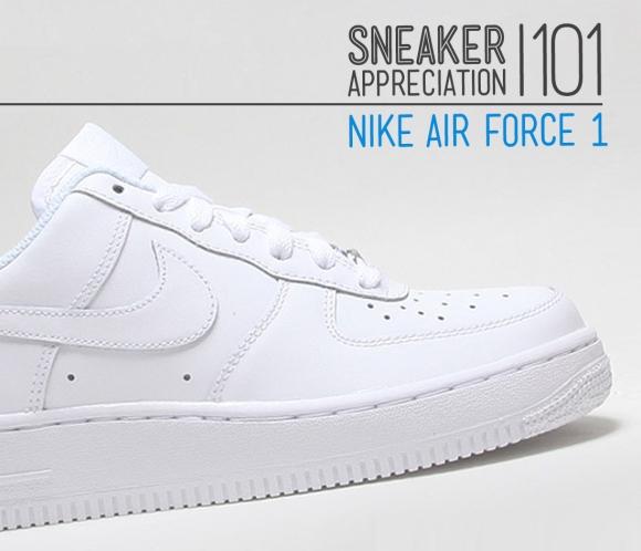 SNEAKER101_af1 white