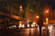 street_lights_75cm_x_100cm (1)