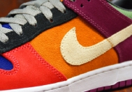 viotech-nike-dunk-low-1