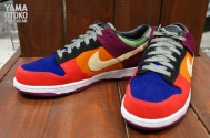 viotech-nike-dunk-low-2