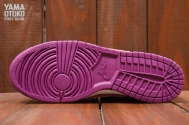 viotech-nike-dunk-low-4