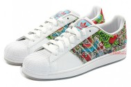 adidas-graffiti-pack-7-1-640x426