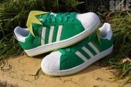 adidas-kermit-superstar-6-1-640x426