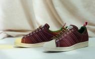 adidas_Originals_Bedwin_FW13_004-784x486