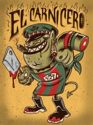 el-carnicero2