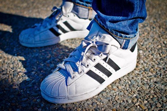 IMG_8319_Shoe CU