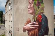 streetartnews_etamcru_lodz_poland-2