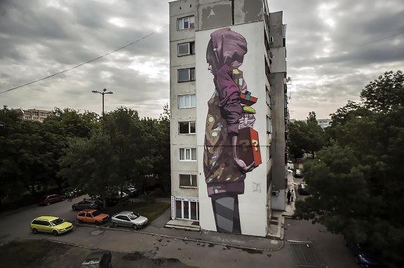streetartnews_etamcru_sofia_bulgaria-2