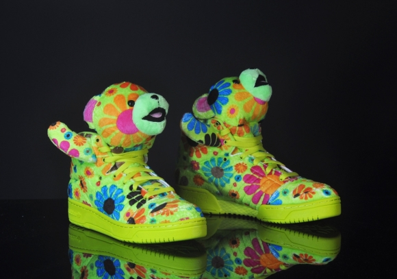 Adidas-Jeremy-Scott-JS-Bear-ObyO-Slime-Gruen_b3