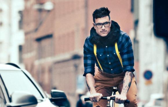 hovding-bike-airbag