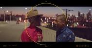 Musikvideo-94ac1ea2c0bdcf4a