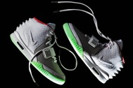 nike-air-yeezy-2-wolf-grey-pure-platinum-01