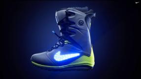 Nike-LunarENDOR-e1384791151948