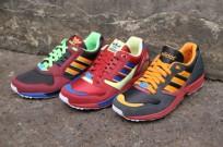 adidas-originals-zx-anniversary-pack-03-570x379