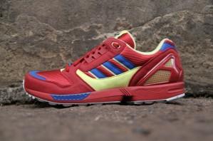adidas-originals-zx-anniversary-pack-05-570x379
