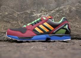 adidas-originals-zx-anniversary-pack-06-570x415