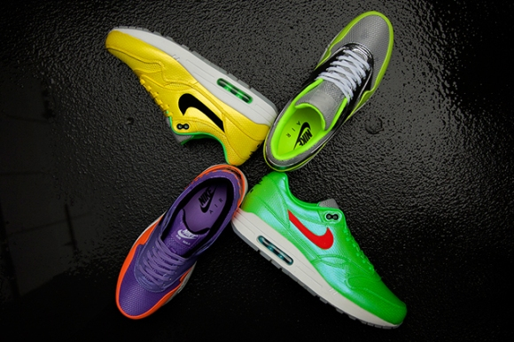 NIKE-AIR-MAX-1-FB-PREMIUM-QS-MERCURIAL-PACK-4