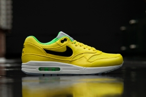 NIKE-AIR-MAX-1-FB-PREMIUM-QS-MERCURIAL-PACK