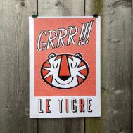 tigre-poster