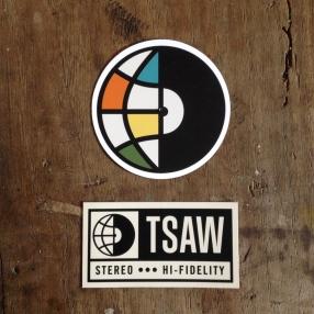 tsaw-s