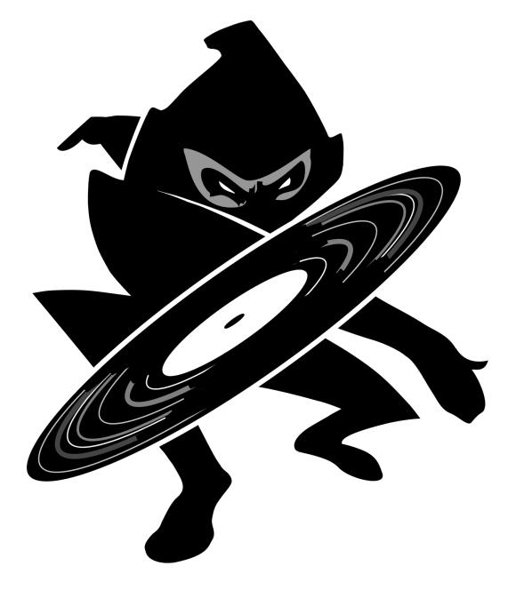 fd_ninja