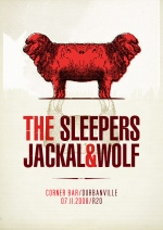 Sleepers-Jackal-SHeep-Cnr-BAr