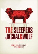 Sleepers-Jackal-SHeep-Cnr-BAr