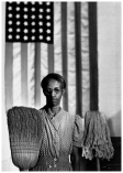 american-gothic-ella-watson-washington-1942-c2a9-the-gordon-parks