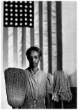 american-gothic-ella-watson-washington-1942-c2a9-the-gordon-parks