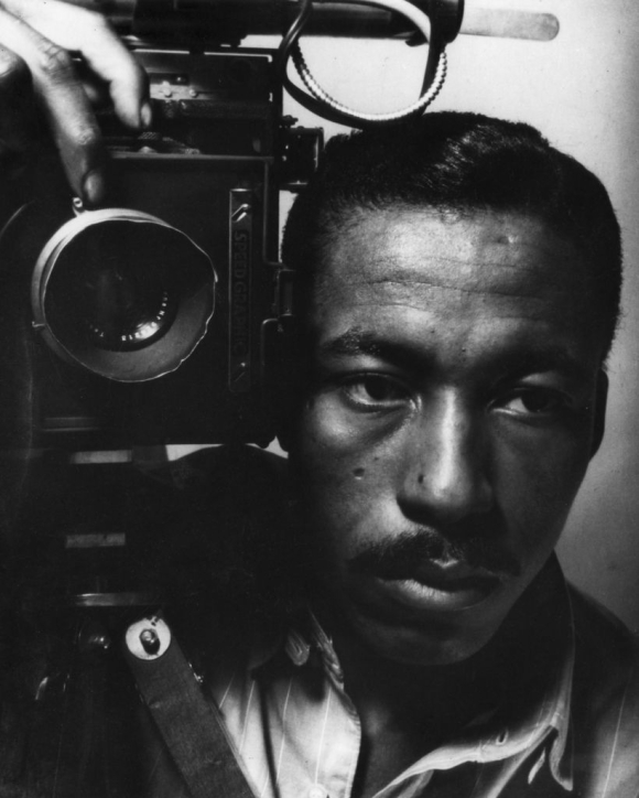 Gordon-Parks-Photo-9
