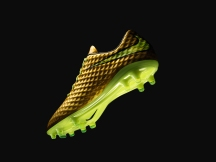 Hypervenom-Gold-Neymar-World-Cup-RWD-JD-Football-2