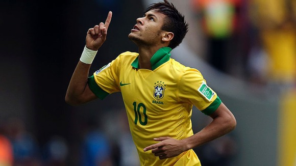 neymar-1403678810