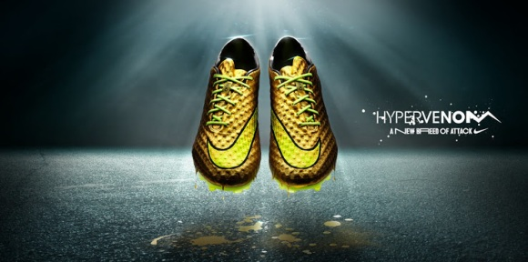 Neymar-Nike-Hypervenom-Gold-2014-World-Cup-Boot-1