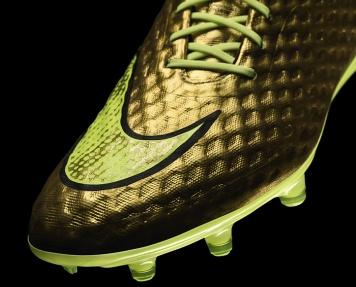 nike-hypervenom-gold-neymar-jr-5