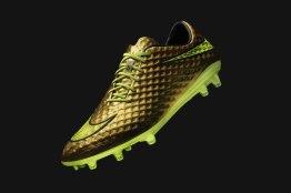 nike-neymar-hypervenom-gold-2